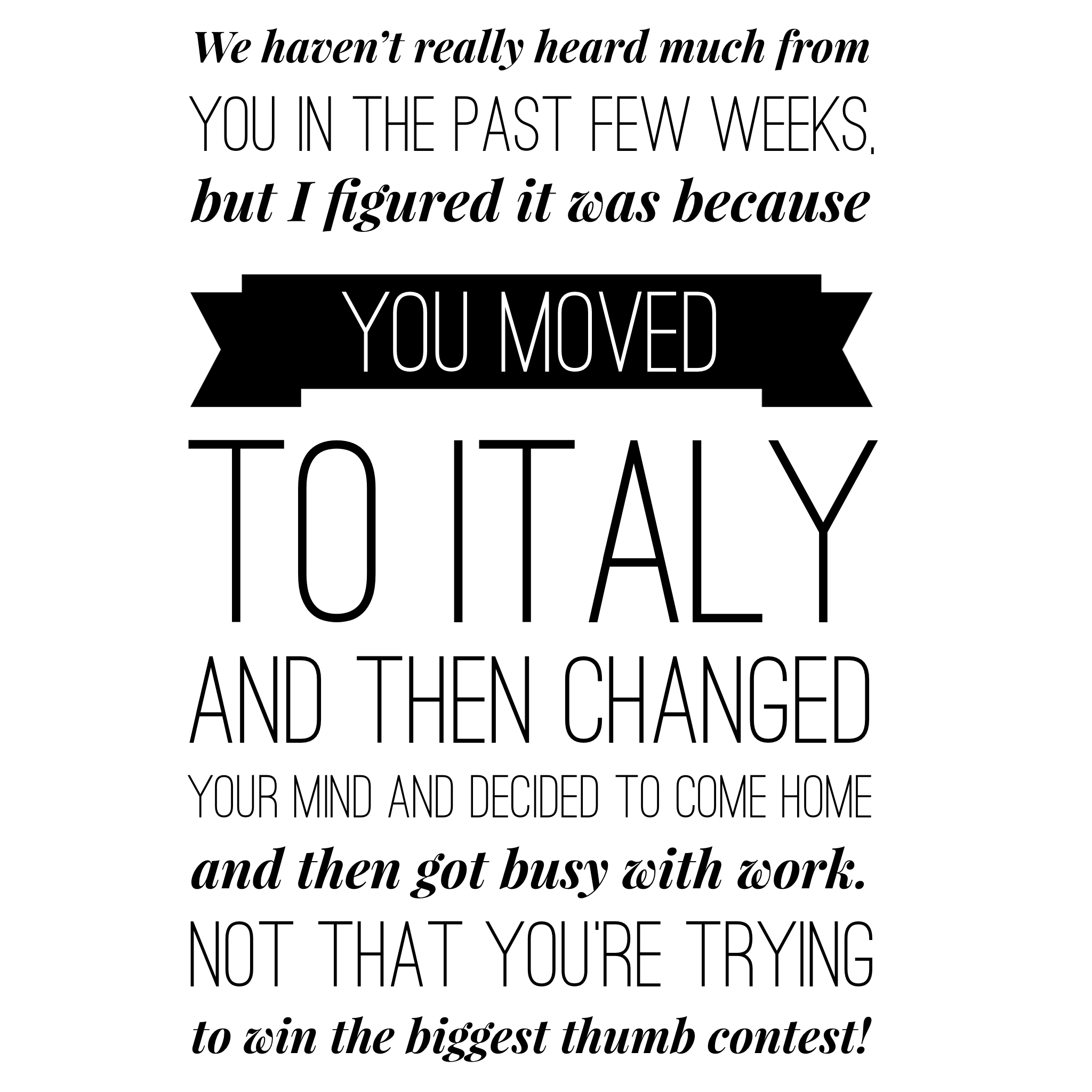 Italy_Move.PNG#asset:2975
