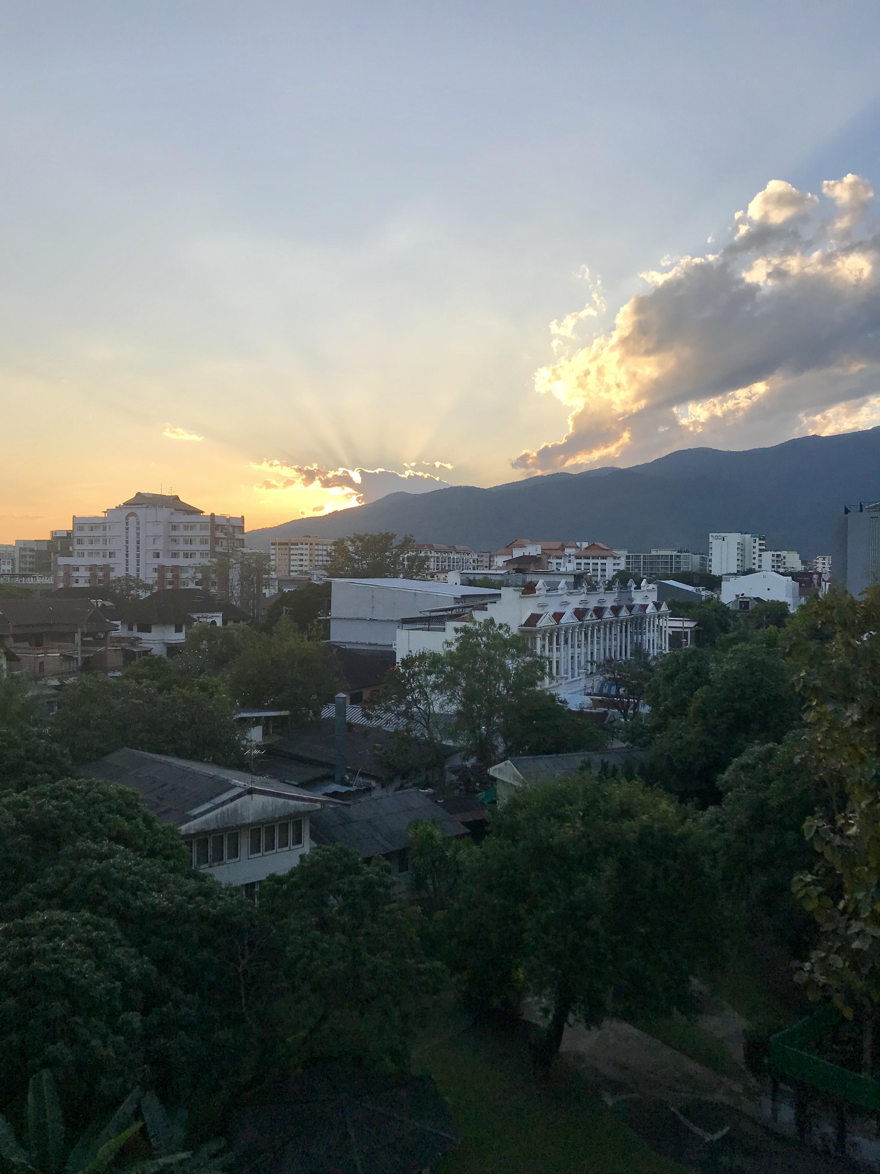chianmai_day4_sunset.jpg#asset:3172