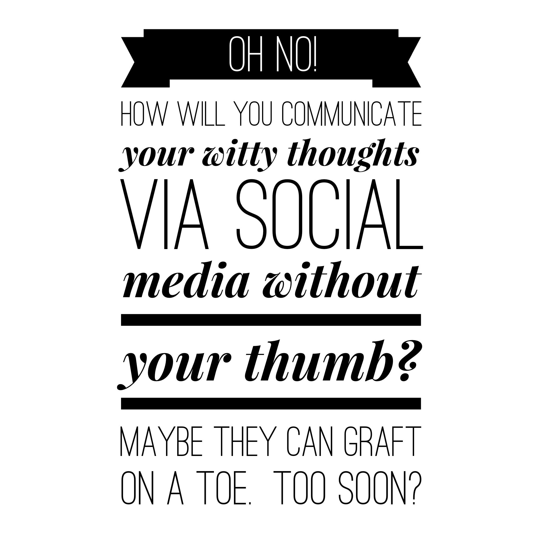 Toe_Thumb.PNG#asset:2979