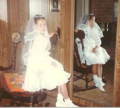 les-first-holy-communion.jpg#asset:2894