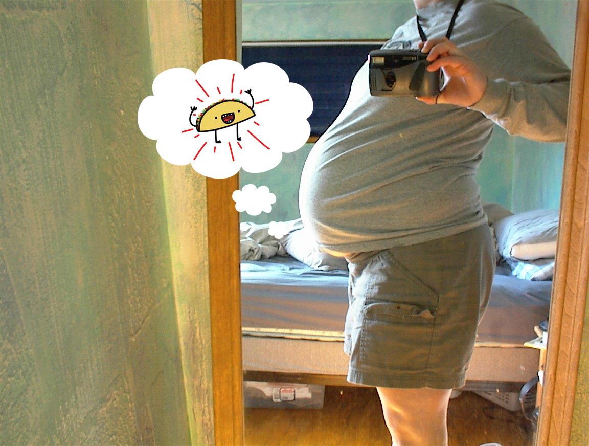 pregnant-taco.jpg#asset:2886