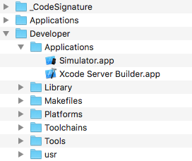 xcode-post-2.png#asset:3025